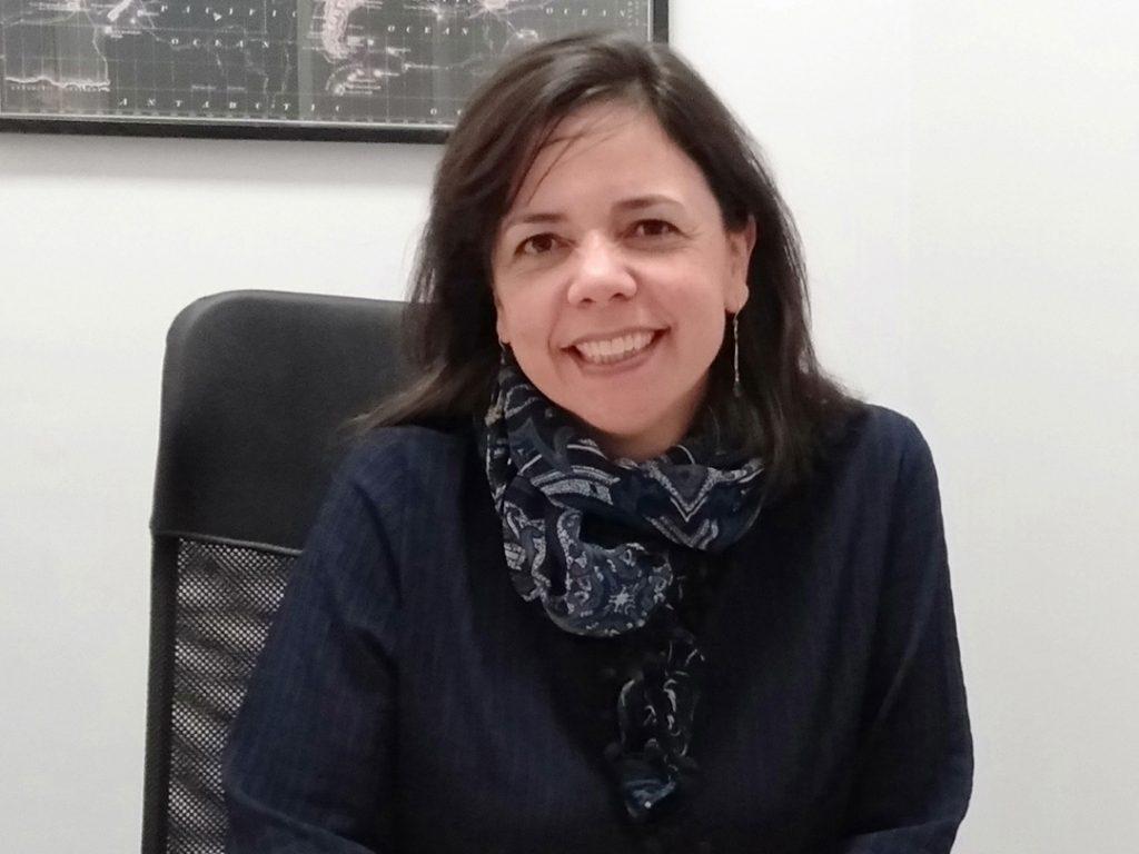 fundadora in-work