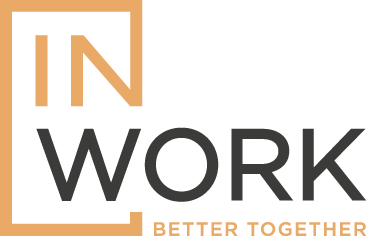 in-work – Better Together