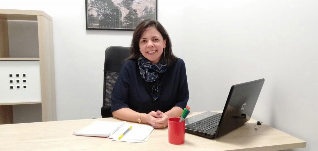 Silvia In-work